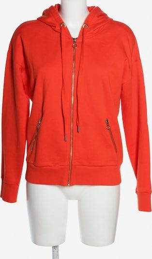 MARC AUREL Sweatshirt & Zip-Up Hoodie in M in Red, Item view
