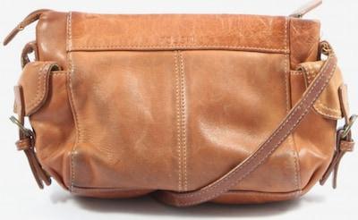 FOSSIL Handtasche in One Size in braun, Produktansicht