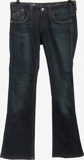 TOMMY HILFIGER Boot Cut Jeans in 28/34 in blau, Produktansicht