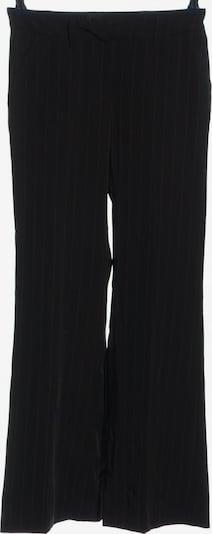 Style Pants in XXS in Black, Item view