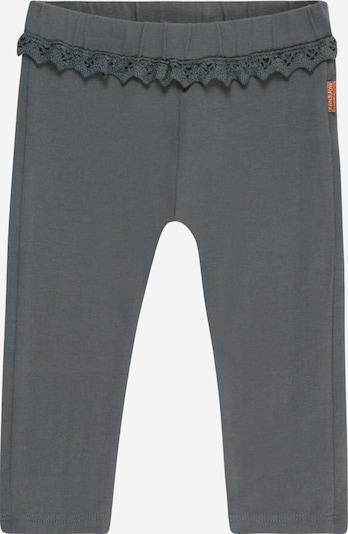 Noppies Панталон 'Saks' в гълъбово синьо, Преглед на продукта