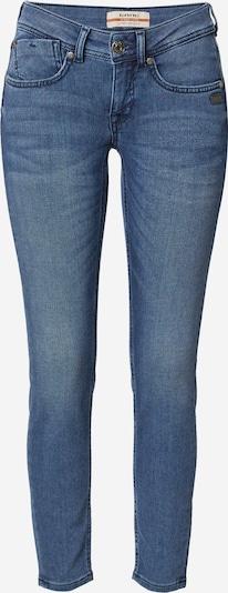 Jeans 'FAYE' Gang pe albastru denim, Vizualizare produs