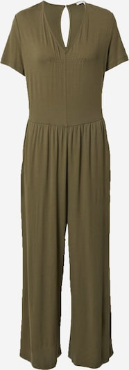 ESPRIT Jumpsuit i khaki, Produktvy