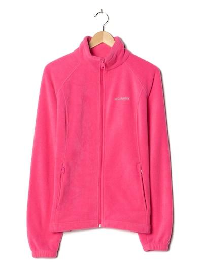 COLUMBIA Jacket & Coat in XXXL in Light pink, Item view