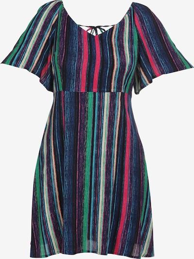 IZIA Kleid in mischfarben, Produktansicht