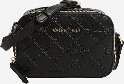 Valentino Bags Umhängetasche 'ALMOND' in schwarz, Produktansicht