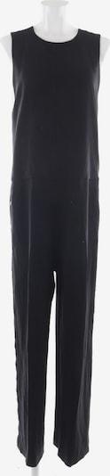 Tibi Sonstige Kombination in XL in schwarz, Produktansicht