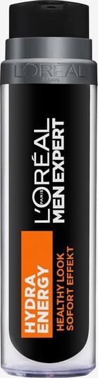 L'Oréal Paris men expert Gesichtscreme 'Hydra Energy Healthy Look Sofort Effekt' in weiß, Produktansicht