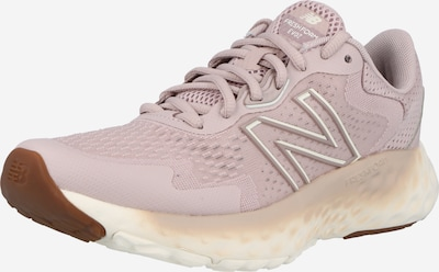 new balance Laufschuh 'Evol' in rosa / weiß, Produktansicht
