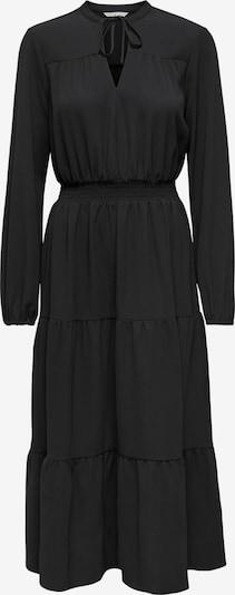 ONLY Kleid 'Oli' in schwarz, Produktansicht