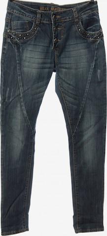 Blue Monkey Jeans in 29 in Blue