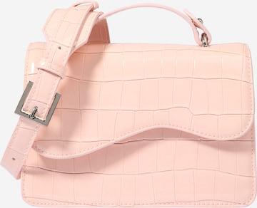 HVISK Tasche 'CRANE' in Pink