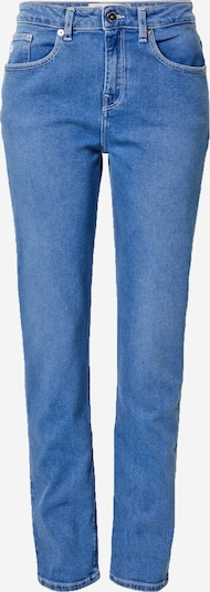MUD Jeans Jeans 'Mimi' in blue denim, Produktansicht