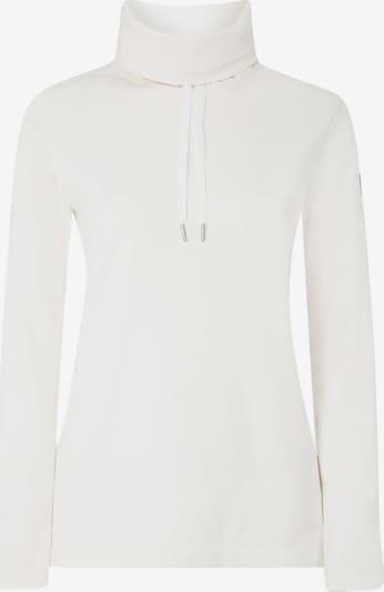 O'NEILL Functioneel shirt in de kleur Wit, Productweergave