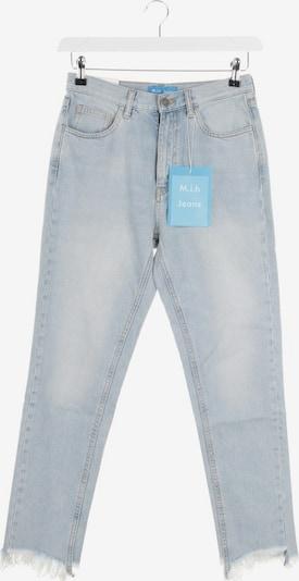 mih Jeans in 27 in hellblau, Produktansicht