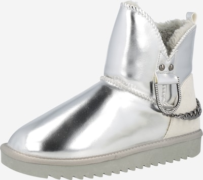 Dockers by Gerli Snow Boots in Silver, Item view