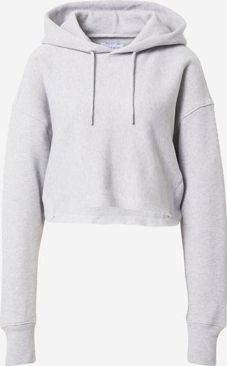 Karo Kauer Sweater majica 'Lou' u svijetlosiva, Pregled proizvoda