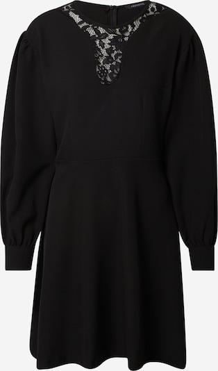 Trendyol Kleid in schwarz, Produktansicht
