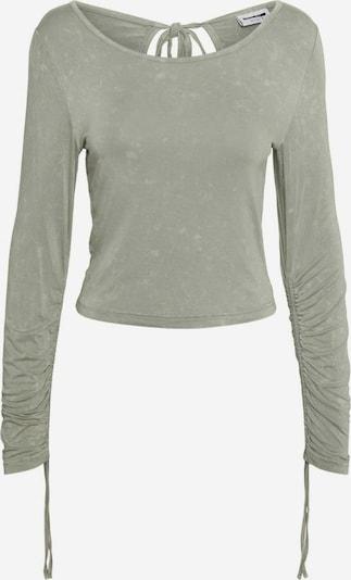 Noisy may Shirt 'Naomi' in Grey, Item view