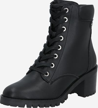 ALDO Stiefelette 'VOVA' in schwarz, Produktansicht