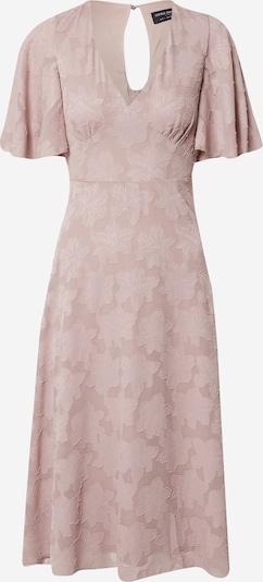 Little Mistress Kleid in rosa, Produktansicht