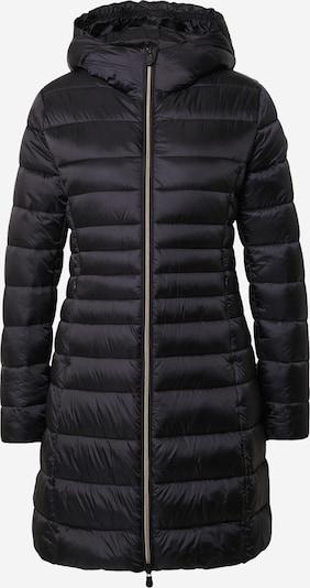 SAVE THE DUCK Mantel 'CAMILLE' in schwarz, Produktansicht
