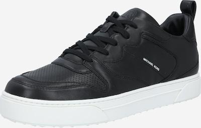 Sneaker bassa 'BAXTER' MICHAEL Michael Kors di colore nero, Visualizzazione prodotti