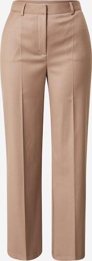 Guido Maria Kretschmer Collection Hose 'Connie' in beige, Produktansicht