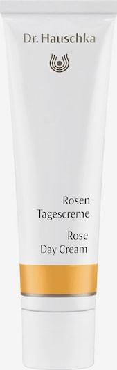 Dr. Hauschka Rosen Tagescreme in, Produktansicht