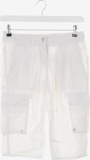 Bogner Fire + Ice Bermuda / Shorts in S in weiß, Produktansicht