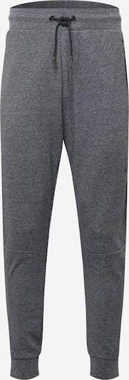 4F Spodnie sportowe w kolorze kamieńm, Podgląd produktu