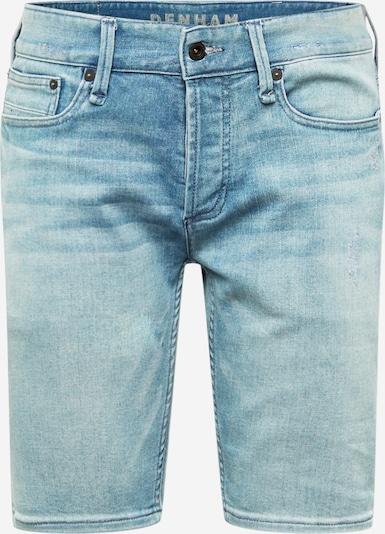 DENHAM Jeans 'RAZOR' in de kleur Blauw denim, Productweergave