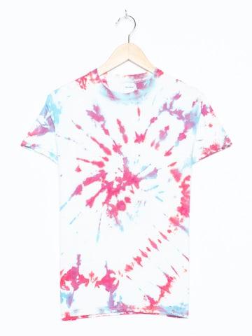 Gildan Top & Shirt in S in Mixed colors