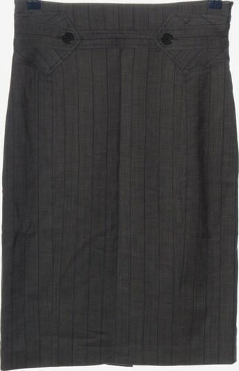 Karen Millen Skirt in L in Light grey / Black, Item view