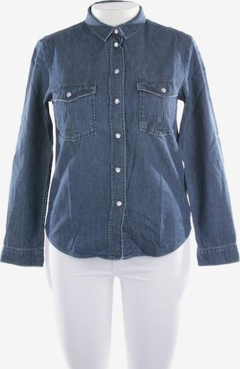 MAX&Co. Bluse / Tunika in XL in blau, Produktansicht