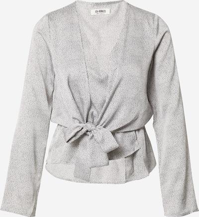 4th & Reckless Блуза в черно / бяло, Преглед на продукта