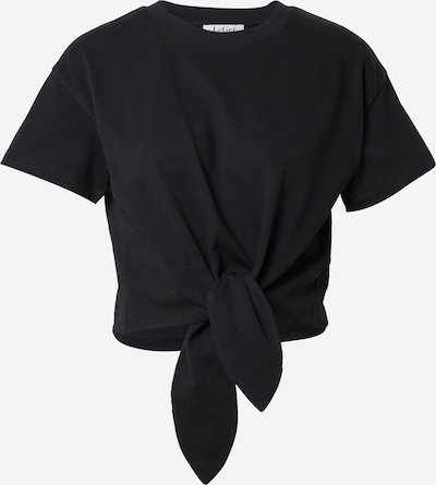 LeGer by Lena Gercke Top 'Tessy' in schwarz, Produktansicht