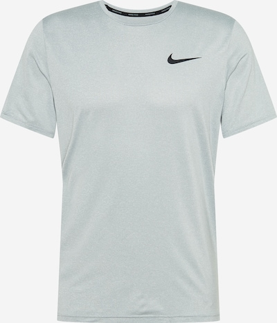 NIKE Sporta krekls gaiši pelēks, Preces skats