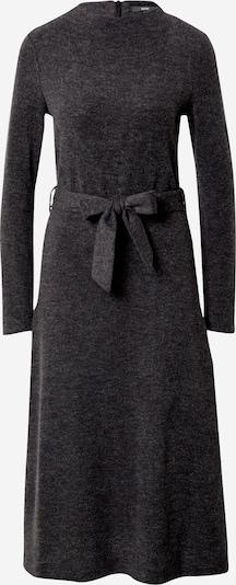 Esprit Collection Haljina u tamo siva, Pregled proizvoda