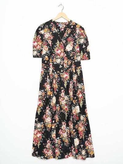 Meico Kleid in S in schwarz, Produktansicht