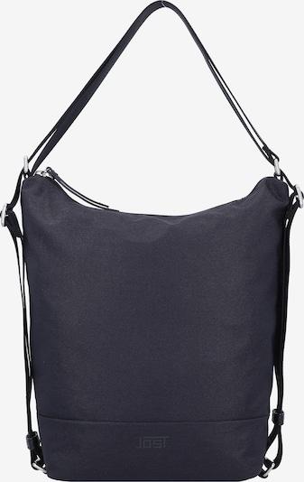 JOST Tasche in schwarz, Produktansicht