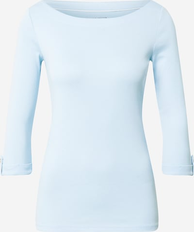 ESPRIT Shirt in light blue, Item view