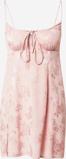 Motel Ljetna haljina u roza, Pregled proizvoda