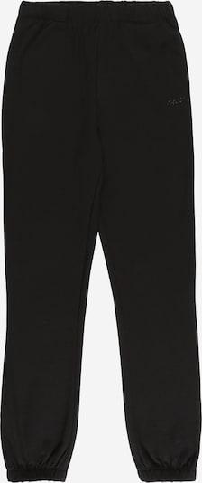 Pantaloni 'ZOEY' KIDS ONLY pe negru, Vizualizare produs