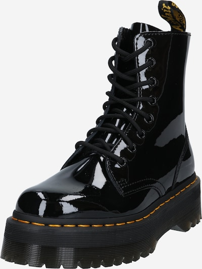 Dr. Martens Lace-up bootie 'Jadon' in black, Item view