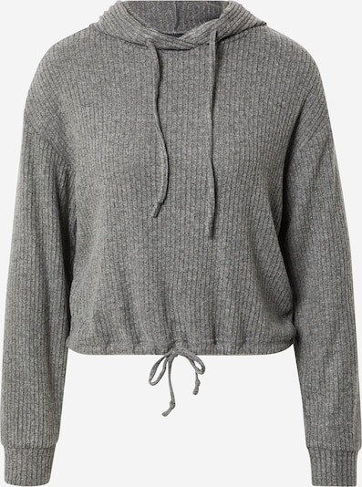 Gina Tricot Sweater 'Stina' in grey, Item view