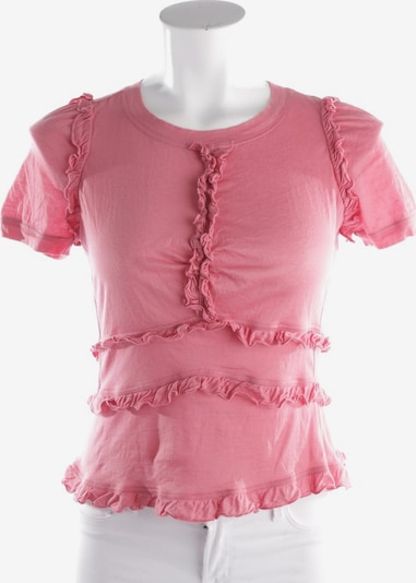 Louis Vuitton Shirt in M in rosa, Produktansicht