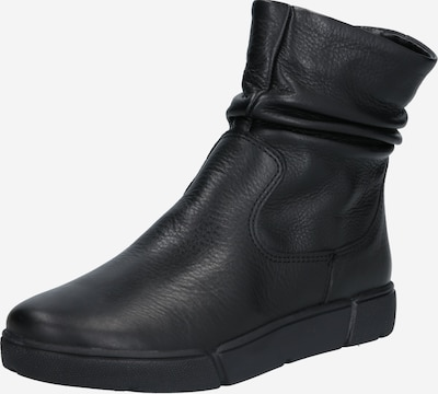 Auliniai batai 'ROM' iš ARA , spalva - juoda, Prekių apžvalga