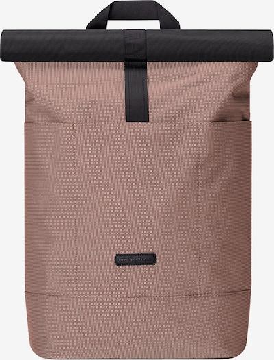Ucon Acrobatics Rucksack 'Hajo' in rosa / schwarz, Produktansicht