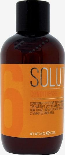 ID Hair Conditioner 'Nr. 6' in, Produktansicht
